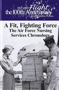 A Fit, Fighting Force